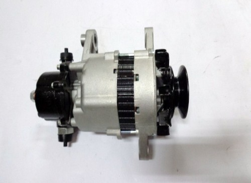 ALTERNATOR ASSY M/PS100
