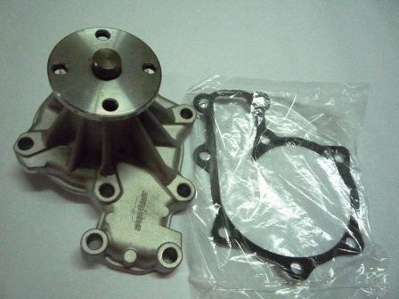 WATER PUMP ASSY FORD RANGER