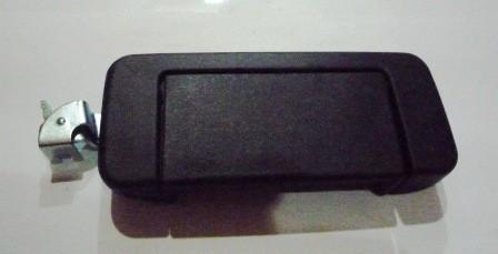 DOOR HANDLE OUTER LEFT HAND MIDDLE D/ ESPASS S91