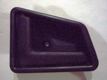 DOOR HANDLE INNER RIGHT HAND S/VITARA