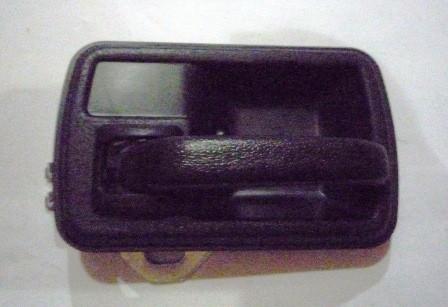 DOOR HANDLE INNER LEFT HAND S/ST100 EXTRA