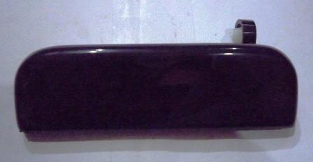 DOOR HANDLE OUTER LEFT HAND D/ ESPASS