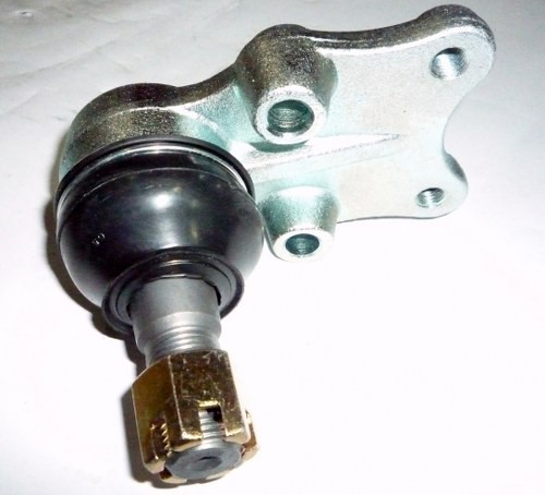 BALL JOINT LOW I/ PANTHER  2500CC