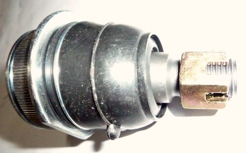 BALL JOINT LOWER D/GRAN MAX