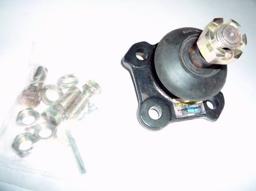 BALL JOINT LOWER T/ CROWN MS111