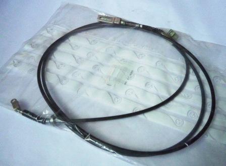 CABLE GAS M/FM516