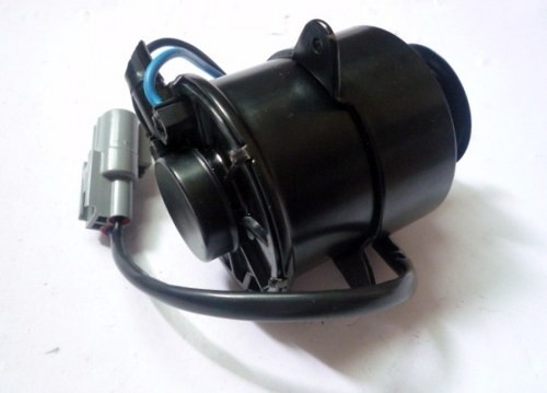 MOTOR EXHAUST FAN T/SOLUNA
