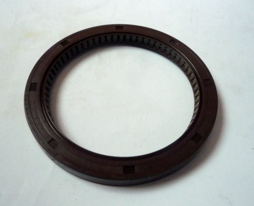 OIL SEAL CRANKSHAFT D/ S88
