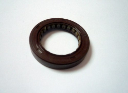 OIL SEAL CAMSHAFT S/ ST100