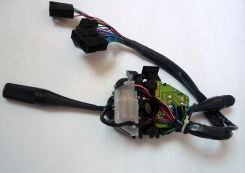 TURN SIGNAL SWITCH M/ PS135