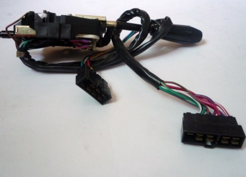 TURN SIGNAL SWITCH M/ PS100