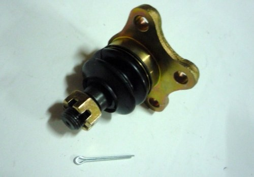 BALL JOINT LOWER M/ L300