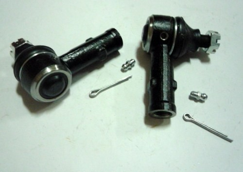 TIE ROD END I/PANTHER 2300CC