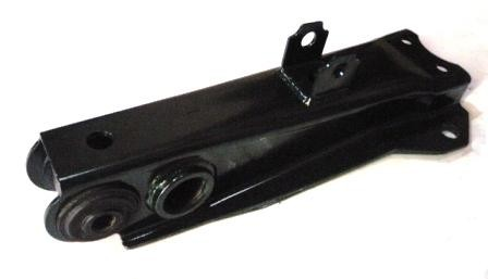 LOWER ARM ASSY I/PANTHER 2300CC LEFT HAND