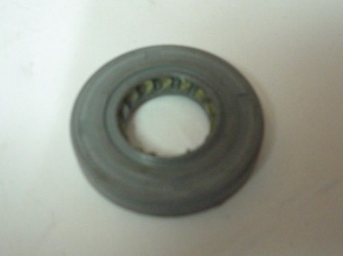 OIL SEAL ALTERNATOR M/ PS100 [ TIPIS]