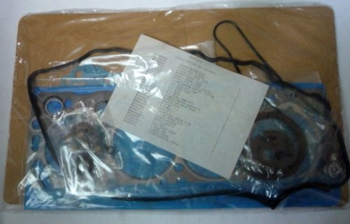 PACKING GASKET FULL SET M/L300 DIESEL
