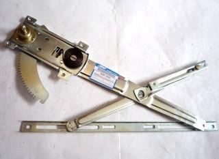 WINDOW REGULATOR D/ TAFT GT F70 LEFT HAND