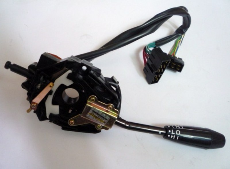 TURN SIGNAL SWITCH M/ PS120