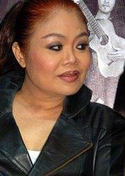 Penyanyi Jazz Wanita Indonesia : penyanyi, wanita, indonesia, Kullit, Penyanyi, Terbaik, Tanah, Musik