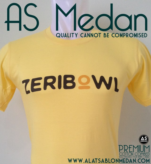 kaos distro, sablon kaos, sablon manual