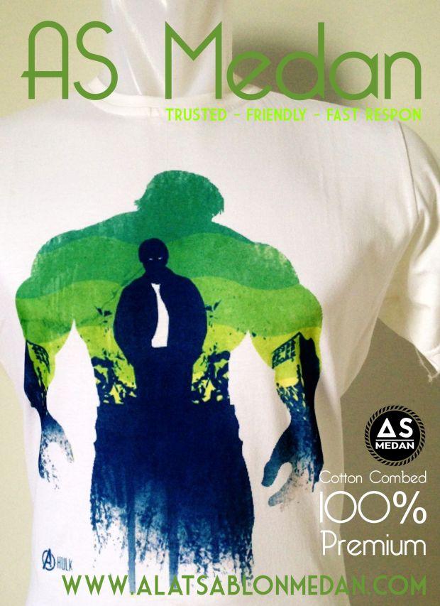kaos distro, sablon digital, sablon manual, sablon satuan, printing dtg, baju online