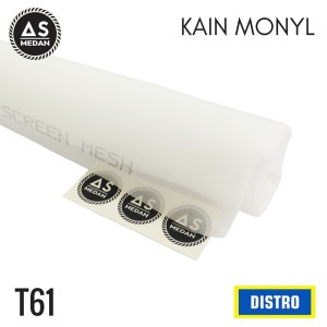 Kain screen T61