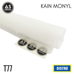 Kain screen T77