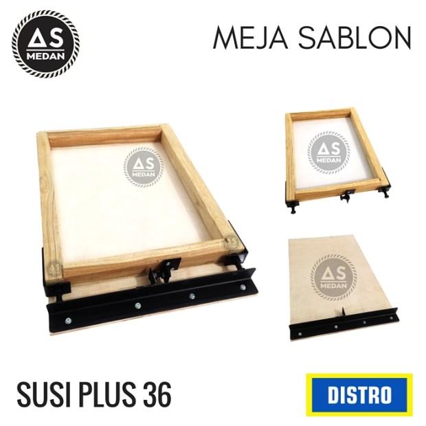 MEJA SABLON SUSI PLUS 36