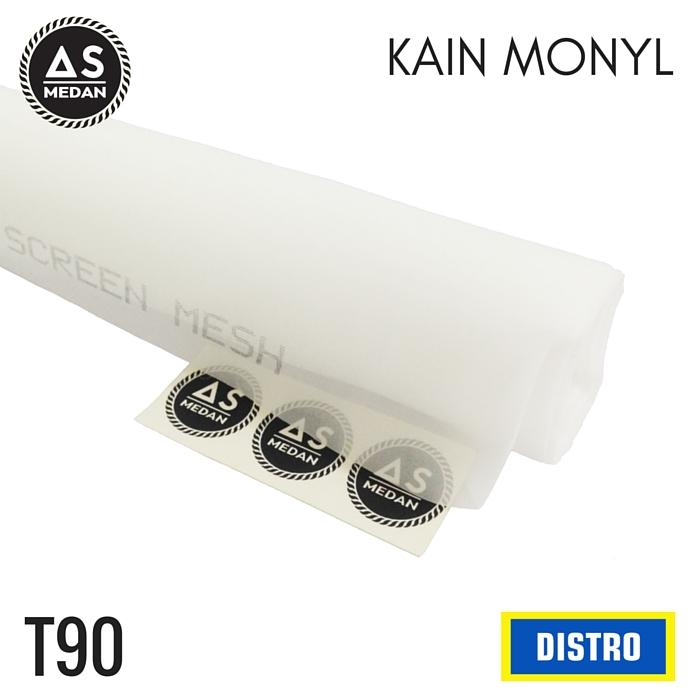 Kain screen T90