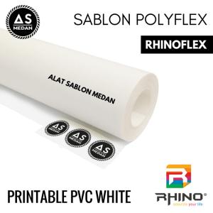 Polyflex Printable PVC