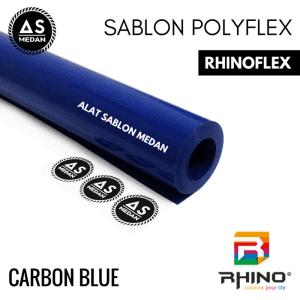 Polyflex Carbon
