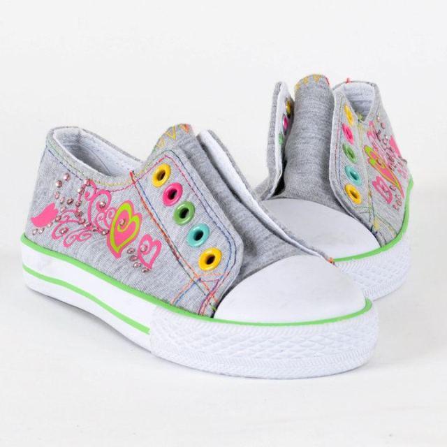 buka usaha custom sepatu