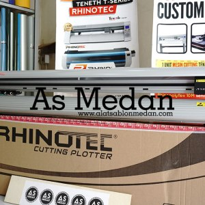 Mesin Cutting Sticker Rhinotec RC120