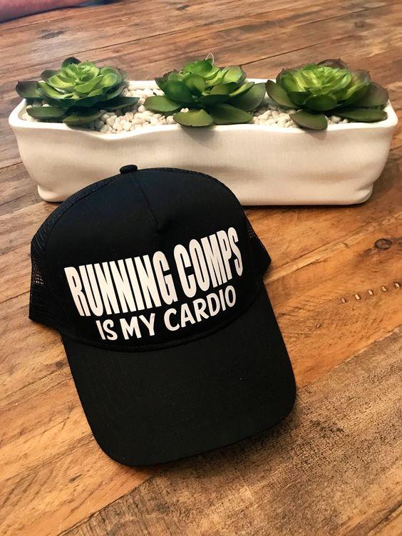 custom topi
