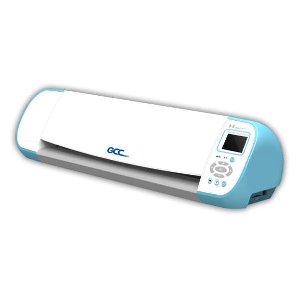 Mesin Cutting Sticker GCC I-Craft 2.0