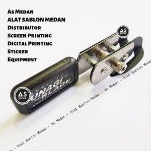 SUPER-D Cutter Blade