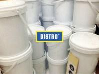 Distro Pasta rubber gloss