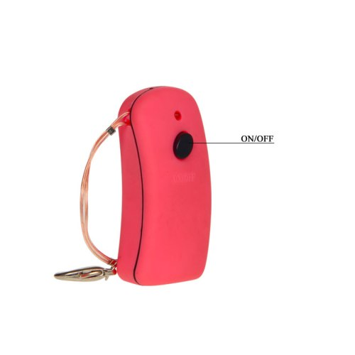 Butterfly Wireless Remote Control