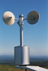Alat Untuk Mengukur Tekanan Udara Disebut : untuk, mengukur, tekanan, udara, disebut, Digunakan, Untuk, Mengukur, Tekanan, Udara, Disebut, Sebutkan, Mendetail