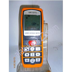 Laser Distance Meter JT60D