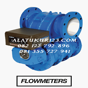 Flowmeter Avery Hardoll BM 350