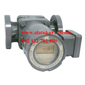 Flowmeter Alia Digital