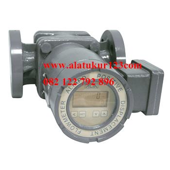 Flowmeter Alia Digital