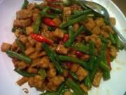 Resep makanan warteg