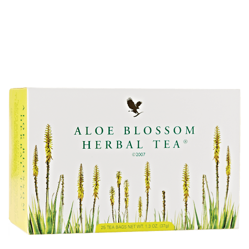 aloe_blossom_herbal_tea__pd_main_512_X_512_1554880736329