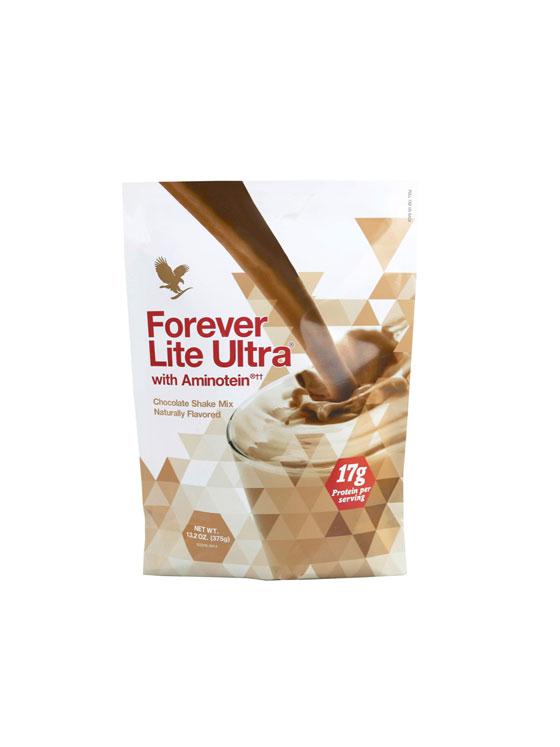 forever-living-šokoladinis-kokteilis-ultra-lite