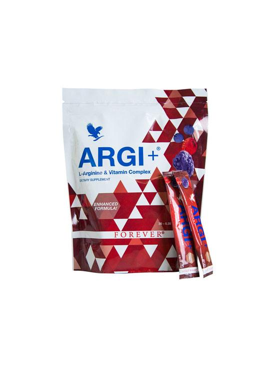 forever-living-argi