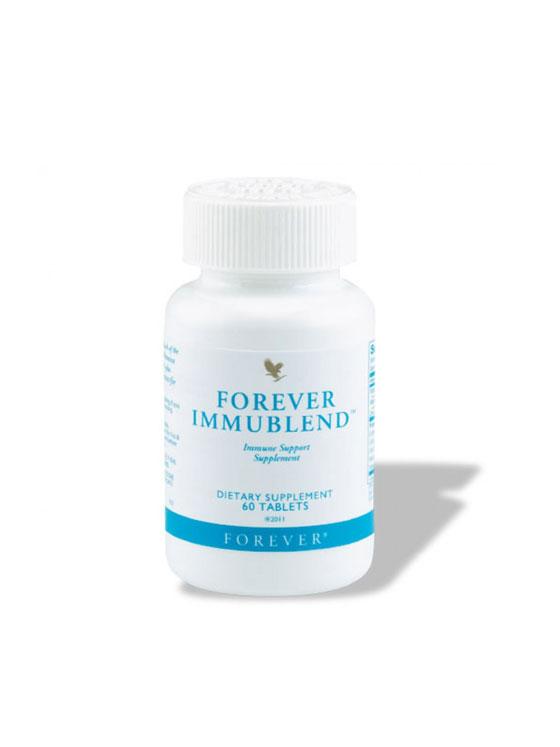 forever-living-immublend
