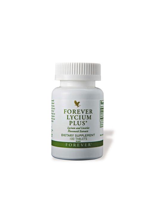 forever-living-lycium-plus