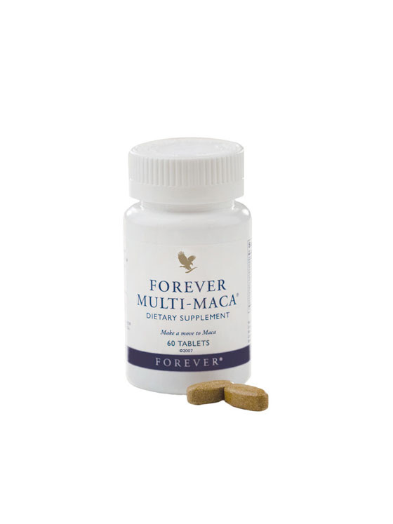 forever-living-multi-maca
